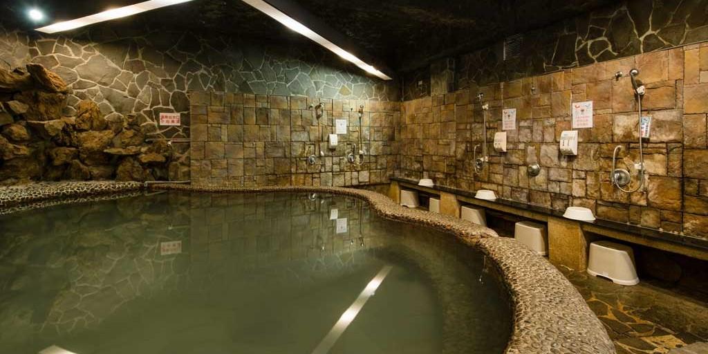 Public-Bath-(Male)-013