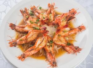 熱海飯店0133