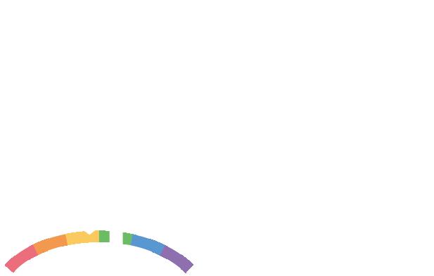 2020臺灣同志遊行_主視覺_確定版_外框CS5-06